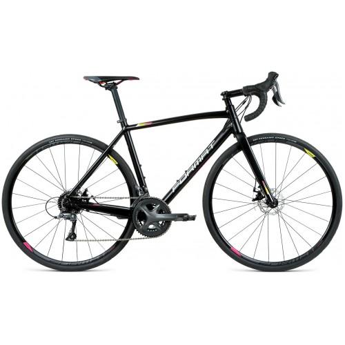 Велосипед Format 2222 (2021)