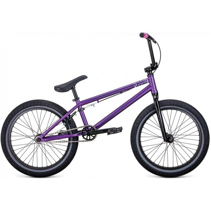 Велосипед Format 3215 (2021)
