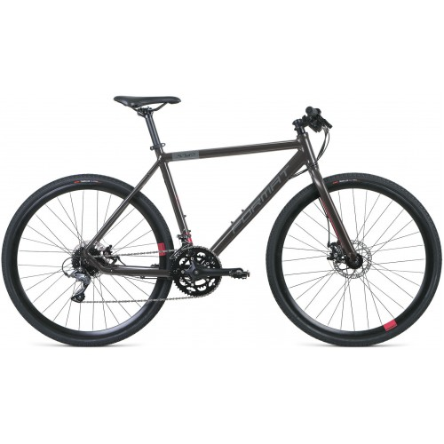 Велосипед Format 5342 (2021)