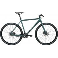 Велосипед Format 5341 (2020)