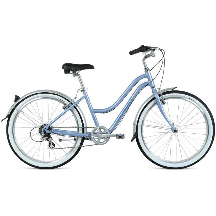 Велосипед Format 7733 (2021)