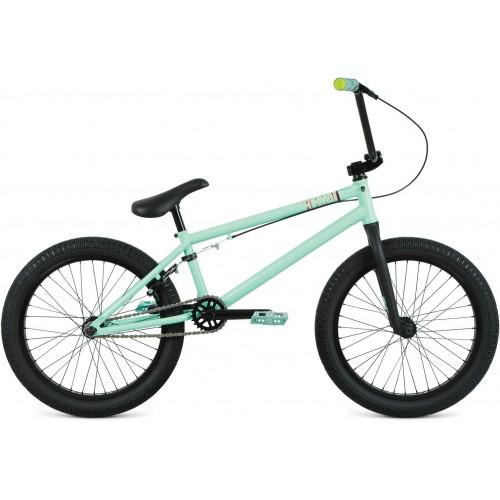 Велосипед Format 3214 (2021)