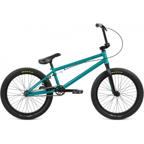 Велосипед Format 3213 (2020)