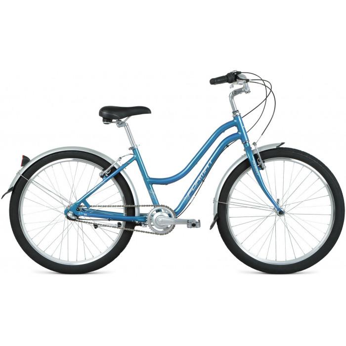 Велосипед Format 7732 (2021)