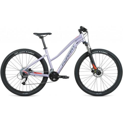 Велосипед Format 7713 (2021)
