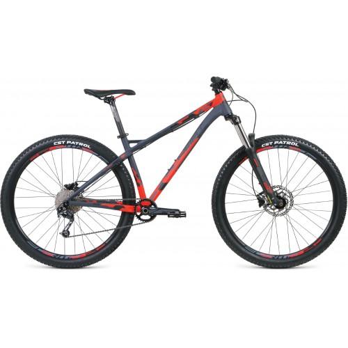 Велосипед Format 1313 (2020)