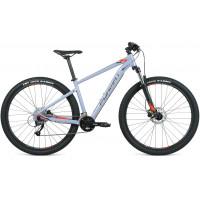 Велосипед Format 1413 27,5 (2021)