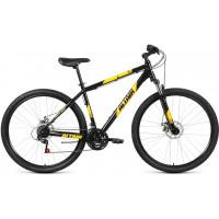 Велосипед Forward Altair AL 29 D (2021)