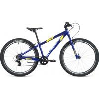Велосипед Forward Toronto 26 1.2 (2021)