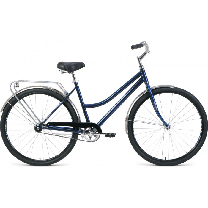 Велосипед Forward Talica 28 1.0 (2021)