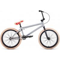 Велосипед Forward Zigzag 20 (2020)