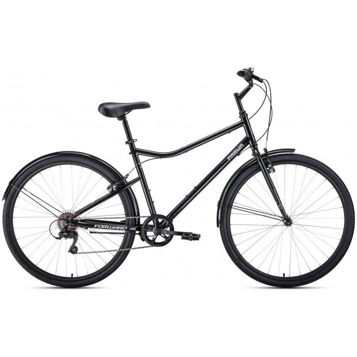 Велосипед Forward Parma 28 (2021)