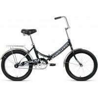 Велосипед Forward Arsenal 20 1.0 (2021)