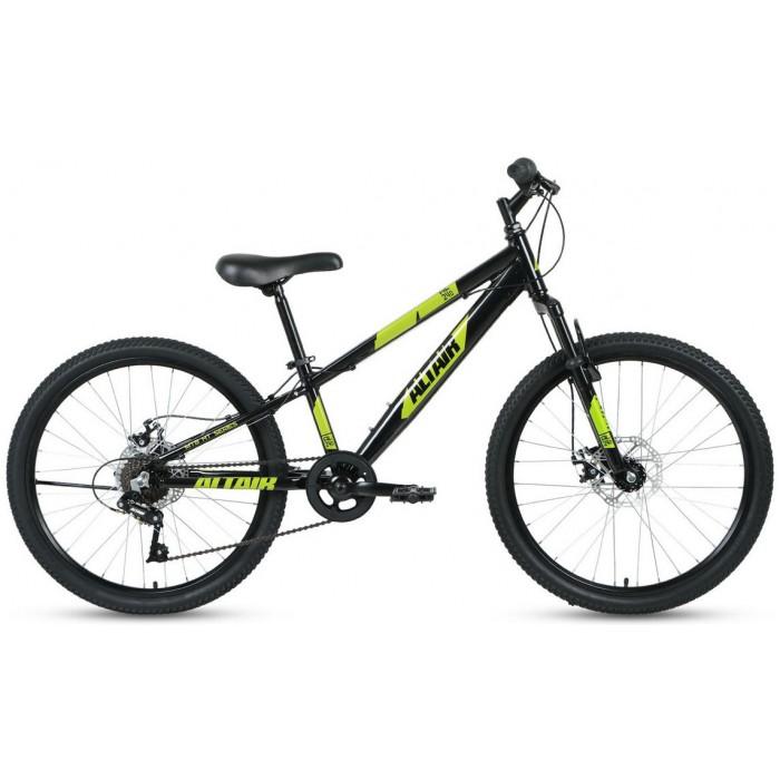 Велосипед Forward Altair AL 24 D (2021)