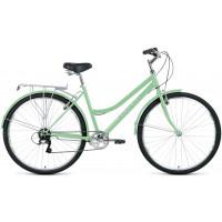Велосипед Forward Talica 28 2.0 (2021)