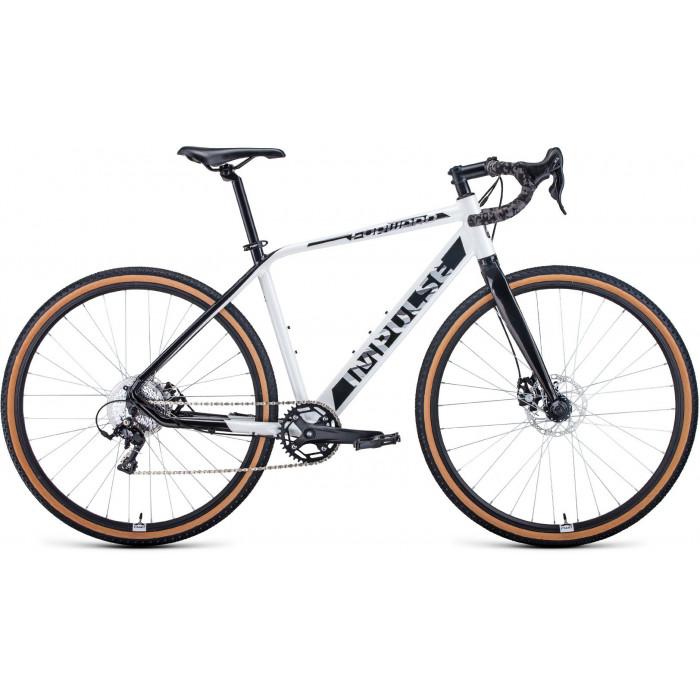 Велосипед Forward Impulse 28 X (2021)