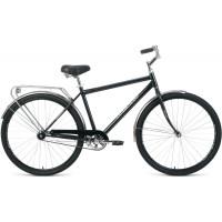 Велосипед Forward Dortmund 28 1.0 (2021)