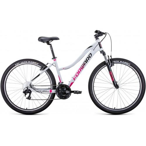 Велосипед Forward Jade 27,5 1.2 (2021)