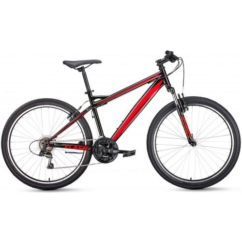 Велосипед Forward Flash 26 1.2 (2021)