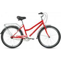 Велосипед Forward Barcelona Air 26 3.0 (2021)