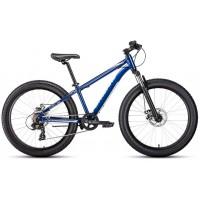 Велосипед Forward Bizon Mini 24 (2021)