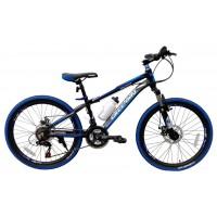 Велосипед Greenway 4919 M (2021)