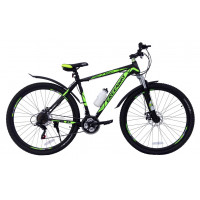Велосипед Greenway 29M031 (2019)