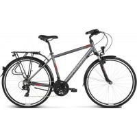 Велосипед Kross Trans 1.0 (2019)