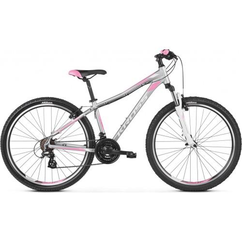 Велосипед Kross Lea 2.0 27.5 (2019)