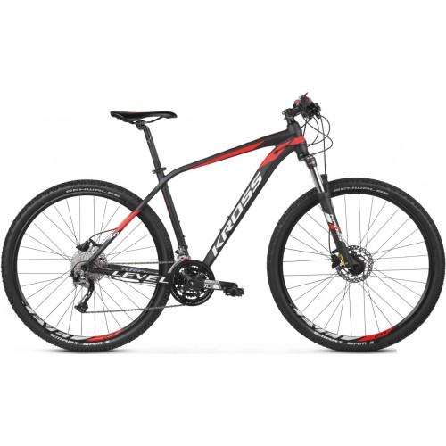 Велосипед Kross Level 3.0 29 (2019)