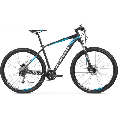 Велосипед Kross Level 4.0 29 (2019)