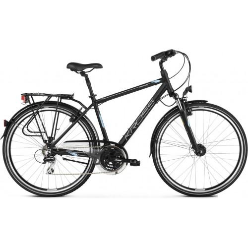 Велосипед Kross Trans 3.0 (2019)