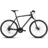 Велосипед Kross Evado 4.0 (2019)