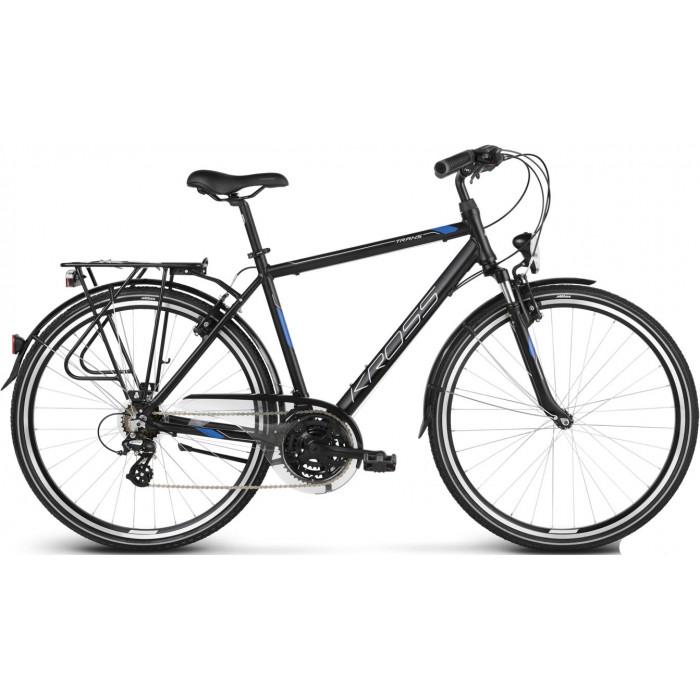 Велосипед Kross Trans 2.0 (2019)