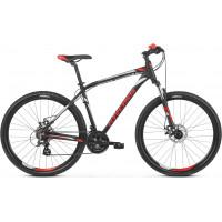 Велосипед Kross Hexagon 3.0 27.5 (2019)