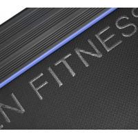 Электрическая беговая дорожка Oxygen Fitness New Classic Ferrum M