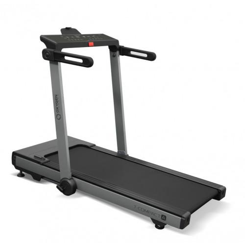 Электрическая беговая дорожка Oxygen Fitness T-Compact A