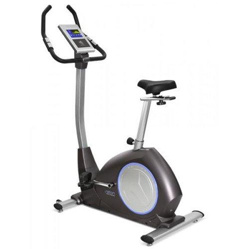 Велотренажер Oxygen Fitness Satori UB HRC