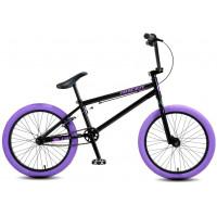 Велосипед Racer Clip (2021)