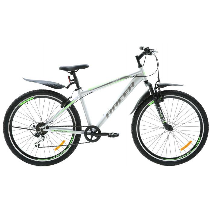 Велосипед Racer Bruno 26 (2019)
