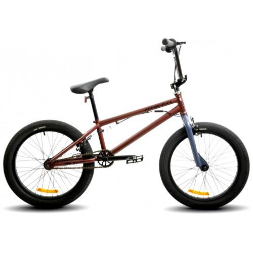 Велосипед Racer Kush (2020)