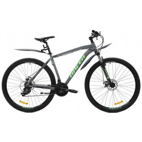 Велосипед Racer XC 90 29 (2019)