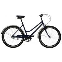 Велосипед Racer Olivia 26 (2019)