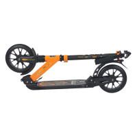 Самокат RGX Aston orange