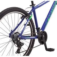 "Велосипед Schwinn Mesa 2 27.5"" (синий, 2019) купить в Минске"