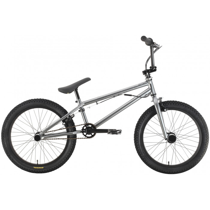 Велосипед STARK Madness BMX 3 (2021)