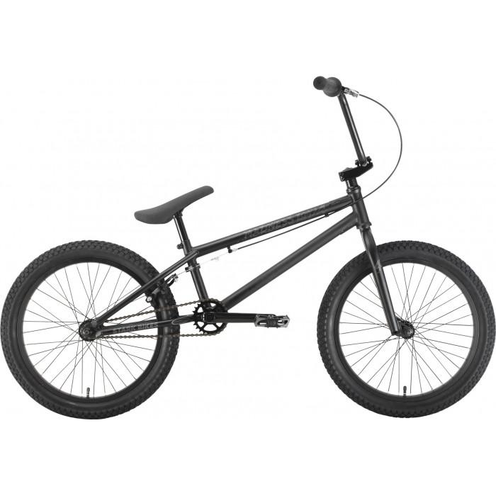 Велосипед STARK Madness BMX 4 (2021)