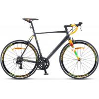 Велосипед Stels XT280 28 V010 (2021)