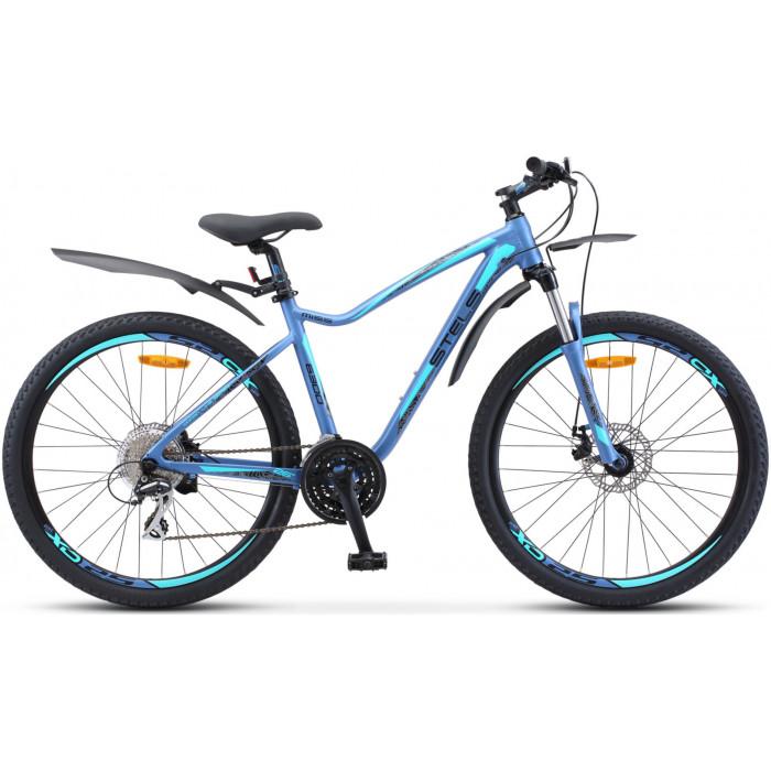 Велосипед Stels Miss 6300 MD 26 V030 (2021)