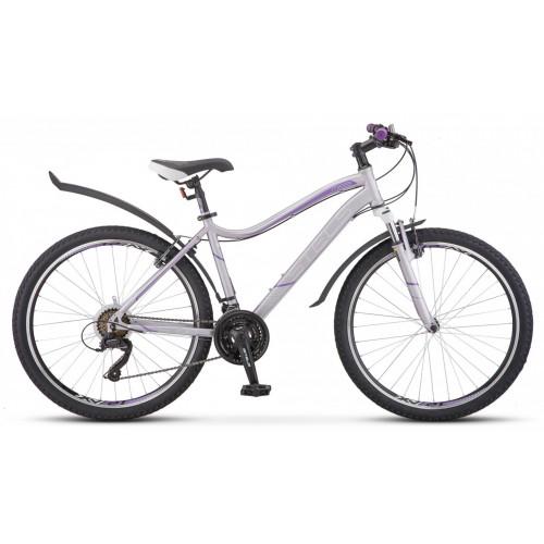 Велосипед Stels Miss 5000 V 26 V040 (2021)